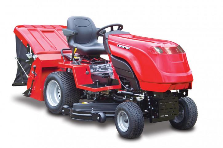Ariens Countax Rasentraktor D2350LN Diesel