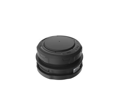 Fast Reload-Fadenkopffür ST1530E. BC3800E. STA1500(ohne Faden)