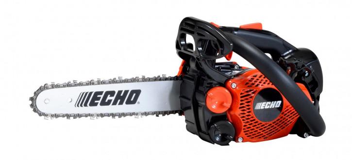 ECHO Top Handle Motorsäge CS2511TES <br> 25 cm Schnittlänge