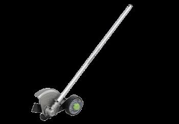EGO Multi-Tool<br>EA0800<br>Kantenschneider-Aufsatz