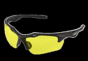 Schutzbrille gelb0340169189