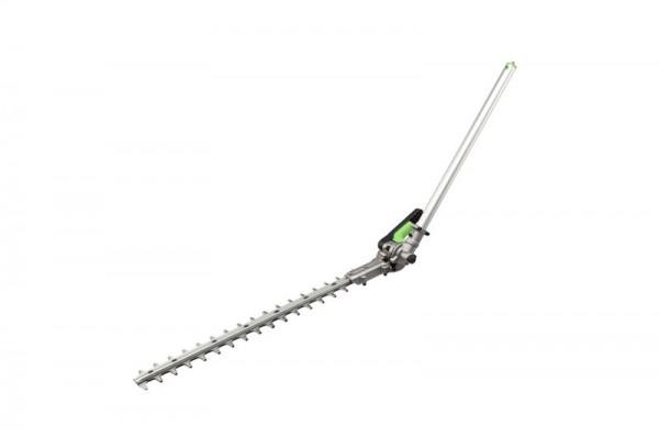EGO Multi-Tool <br> HTA2000S <br> Heckenscheren-Aufsatz