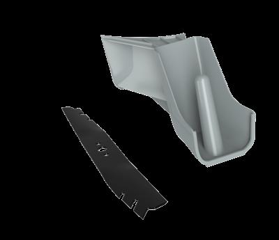 Mulch Kit für LM1700E