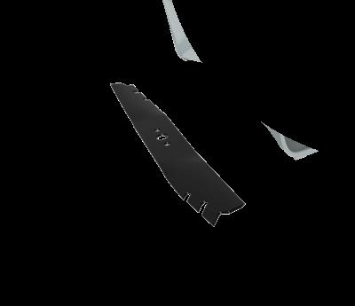 Mulchmesser für LM1903E-SP