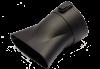 EGO Laubbläser <br> LB5301E SET <br> 900m³/h <br> inkl. 2.5 Ah Batterie und Standard-Ladegerät