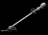 EGO Rasentrimmer<br />ST1300E<br />33 cm, 2.0 mm Doppelfaden