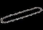 AC1000 Kette für<br />Multi-Tool Hochentaster