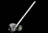 EGO Multi-Tool<br />EA0800<br />Kantenschneider-Aufsatz