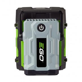 EGO Nexus Escape PAD1500E Spannungswandler